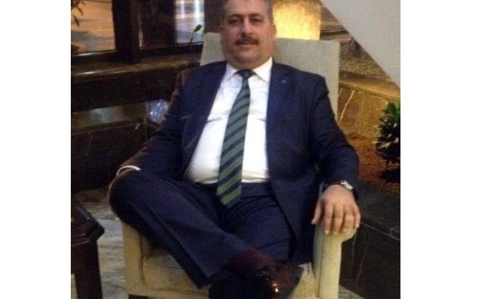 İŞ ADAMI KARDEŞLER KORONAYA YENİLDİ