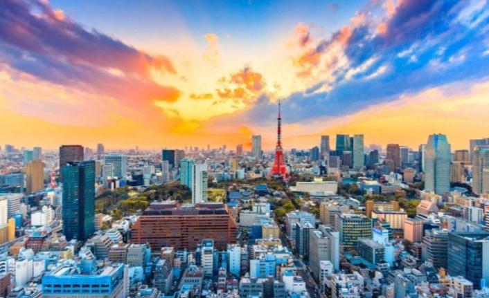 JAPONYA'DAN YENİ COVİD-19 ADIMI