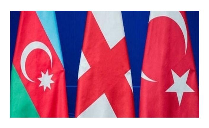 TÜRKİYE, AZERBAYCAN VE GÜRCİSTAN ÜÇLÜ DIŞİŞLERİ KOMİSYONLARI TOPLANTISI GERÇEKLEŞTİRECEK