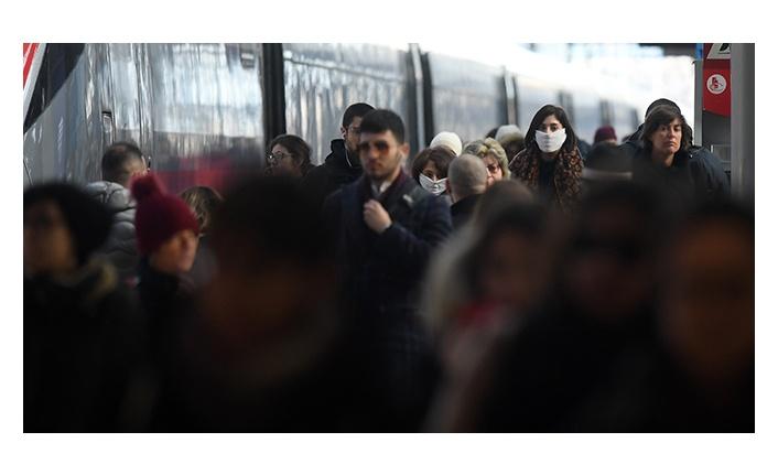 İÇİŞLERİ BAKANLIĞI'NDAN 81 İL VALİLİĞİNE GENELGE