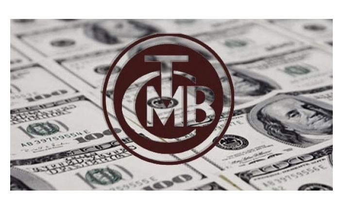 MERKEZ BANKASI FİYAT GELİŞMELERİ RAPORUNU AÇIKLADI