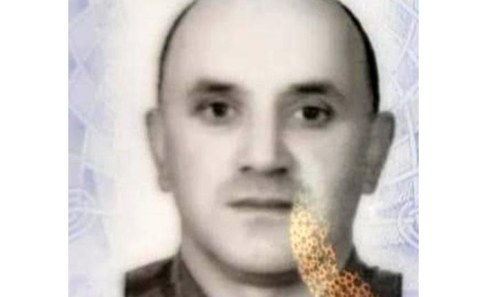 ERZURUM'DA SELDE KAYBOLAN YAŞLI ADAMIN CANSIZ BEDENİNE ULAŞILDI