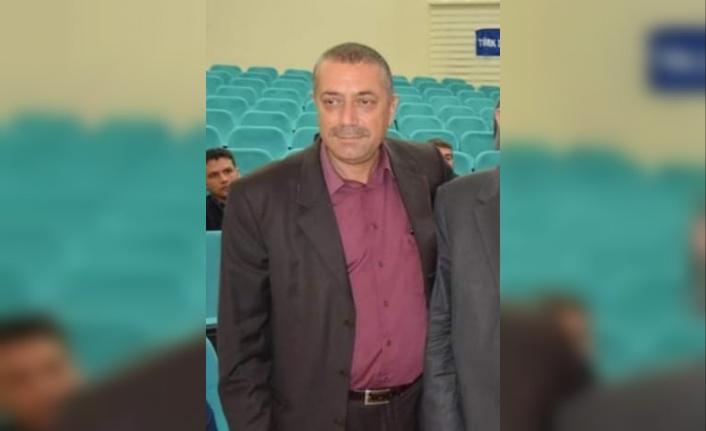 MHP TARSUS İLÇE SEKRETERİNİN ARACINA SİLAHLI SALDIRI