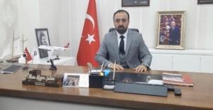 AK PARTİ MECLİS ÜYESİ, TRAFİK KAZASINDA HAYATINI KAYBETTİ