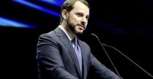 """EKONOMİK İSTİKRAR KALKANI ADIMLARIMIZIN MADDİ TUTARI 240 MİLYAR TL'YE ULAŞTI"""
