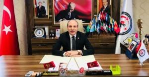 ŞEHİT VE GAZİ AİLELERİNDEN HDP'YE SERT TEPKİ