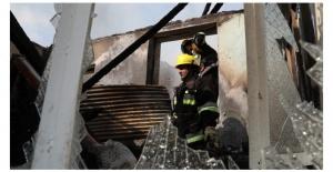 bERMENİSTAN#039;IN SALDIRILARINDA.../b