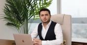 """AVUKAT ERGÜN :""""BANKALARDAN KREDİ ÇEKİP THODEX'E GİREN BİLE VAR"""""""
